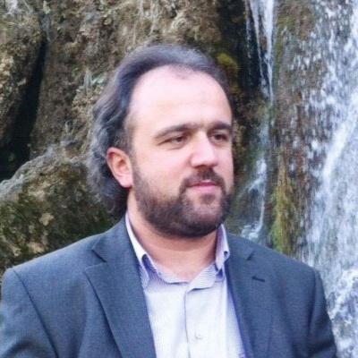 Turgut Akyüz
