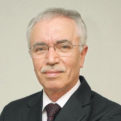 Mustafa Çağrıcı