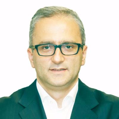 Kılıçdaroğlu kurtarmıştı, Erdoğan geldi batırdı