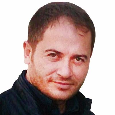 Osman Doğan