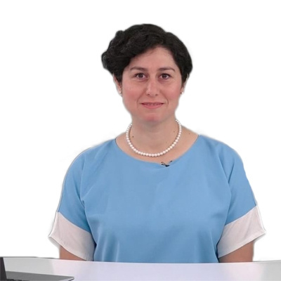 Ayşegül Karahan Ertuğrul