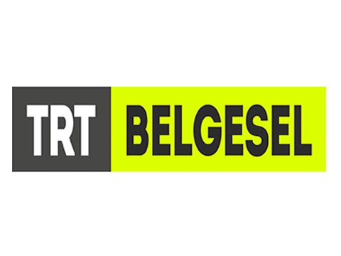 TRT Belgesel