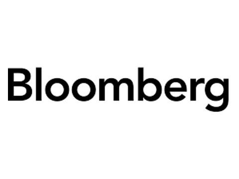 Bloomberg HT