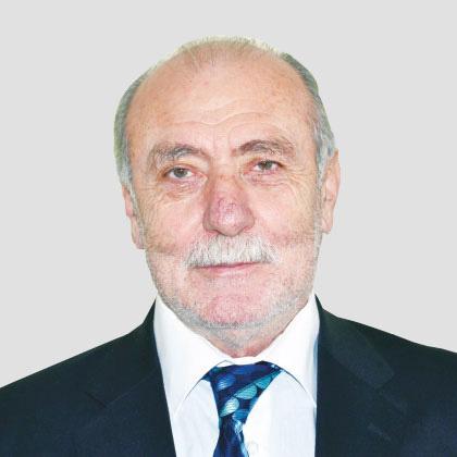 Abdulkadir Özkan