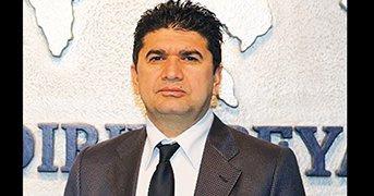 Bilal Sambur