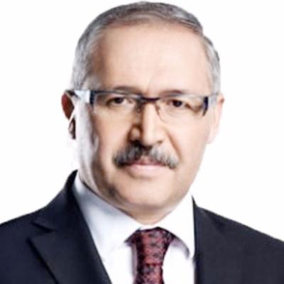 Erdoğan radikal değişiklikler yapacak mı?