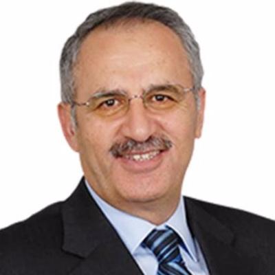 Kılıçdaroğlu'nu linçten kurtaran genel müdür