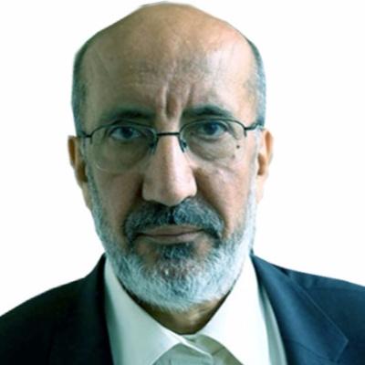 """""""Derin devlet"""" mi dediniz!"""