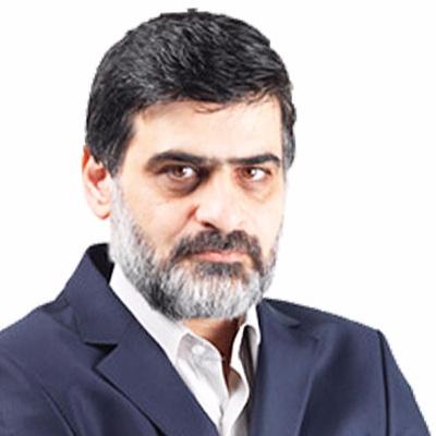 Ankara ve İstanbul'u, gerçekten CHP mi kazandı?