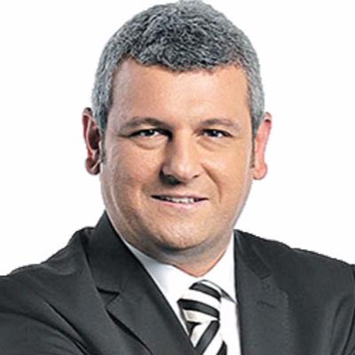 Davutoğlu'nun siyasi şantajı ters teper